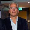 Edwin van den Broeke over iSwipe